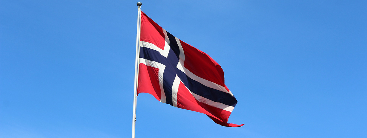 WUN Innovations and Elderly Care meeting in Norway, 8-9 March