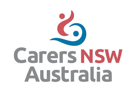 Carers New South Wales