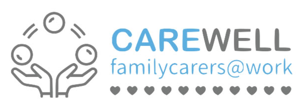 The CAREWELL Project