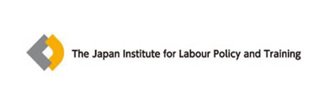 Japan Institute of Labour Policy and Training logo