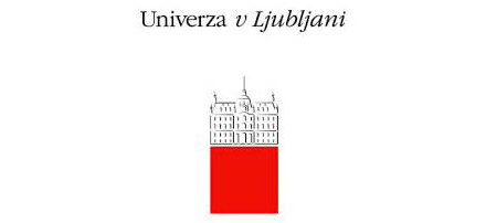 University of Ljubljana logo