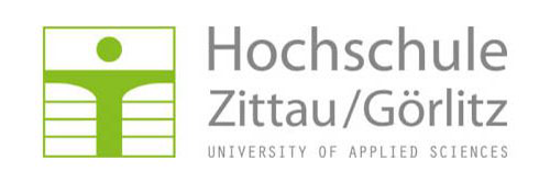 Zittau Goerlitz University of Applied Sciences logo
