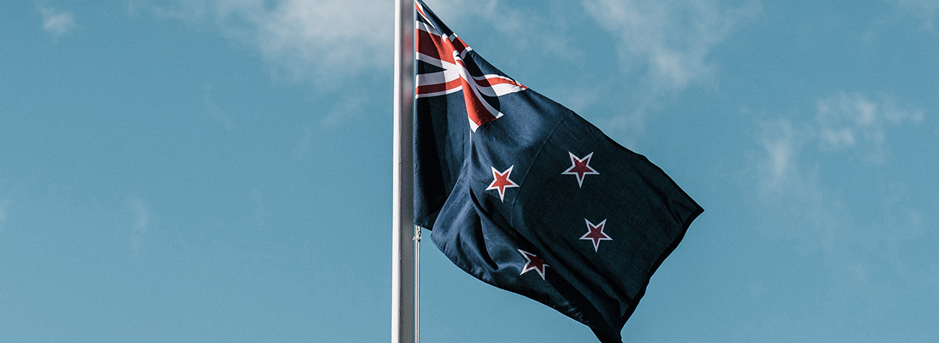 CIRCLE Director in New Zealand